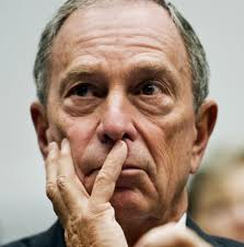 Photo of Bloomberg WILL Take Away Your Second Amendment Rights And More According To Report