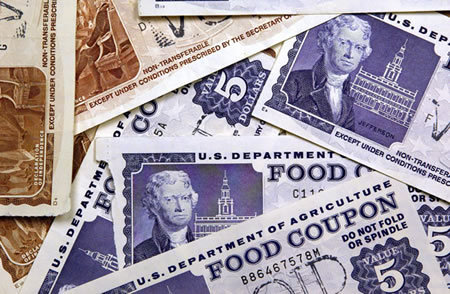 Ohio: Somali market owners charged with $10 Million in food stamp fraud