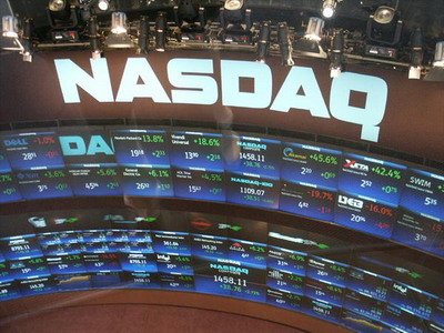 Photo of War on Whiteness Grows Bolder by the Day: Under Proposed New Rules, NASDAQ Will Require at Least One Director of Companies Listed on Their Stock Exchange to be Minority, Female or LGBTQ