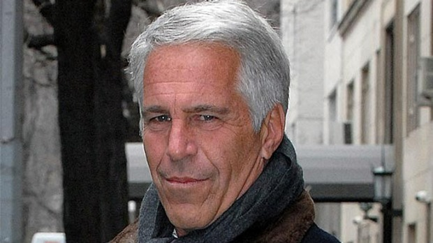 Photo of No One Knows Why Epstein's Secret Bank Account Moved Millions Since His Death