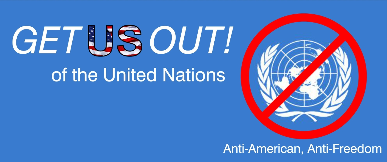 Photo of BOOM! The United Nations May Run Out of Money By the End of October