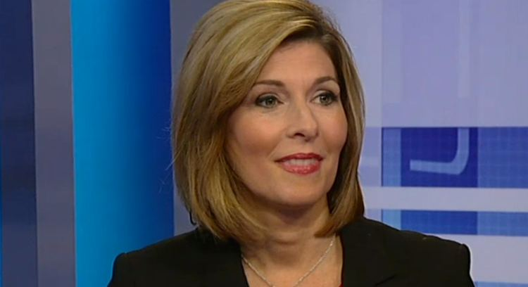Photo of Video: Sharyl Attkisson Turns The Tables On Congress For What They Let The FBI Get Away With