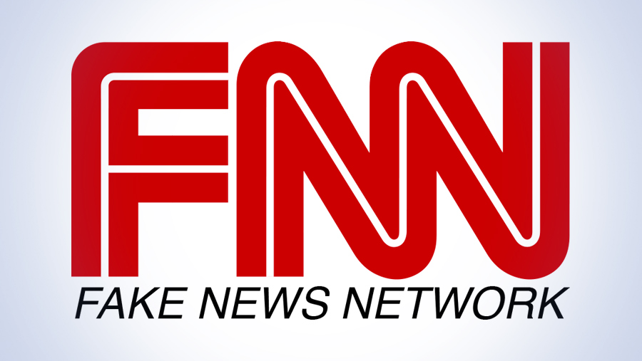Photo of ABC, CNN both broadcast the real-time theft of 32,400 votes from Sen. Perdue during Georgia runoff election broadcast