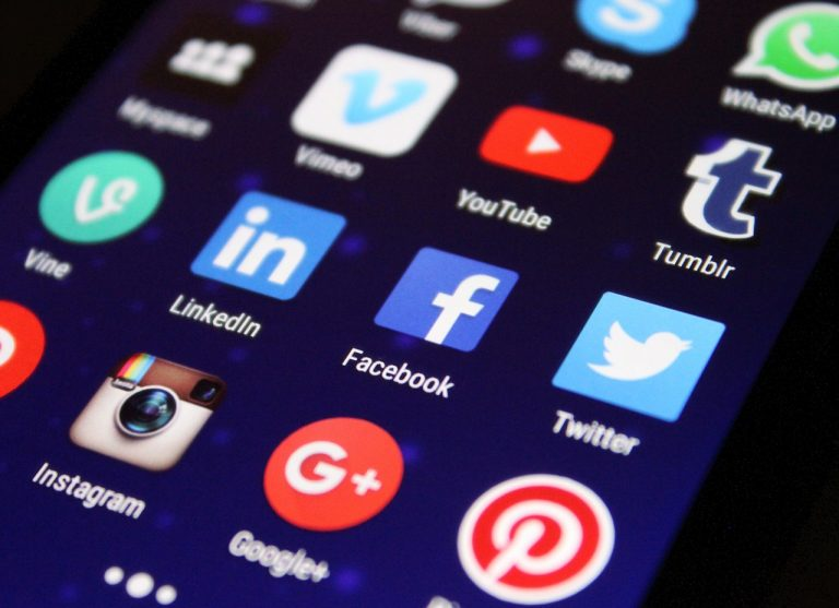 The Big Social Media Companies Are Being Used As A Weapon To Advance The Agenda Of The New World Order