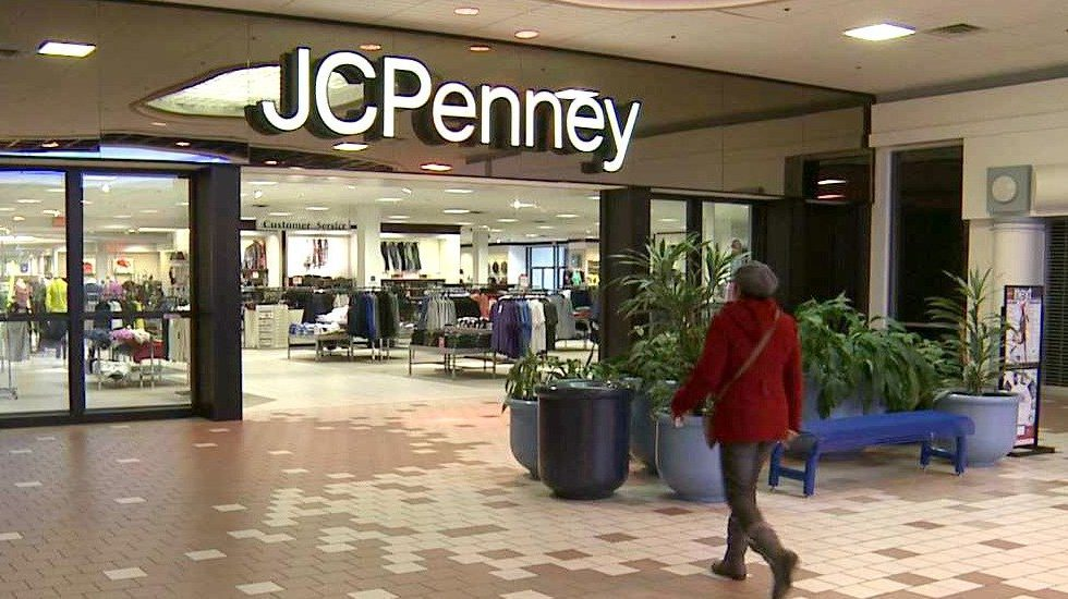 Photo of J.C. Penney lost $1.42 billion by courting homosexuals
