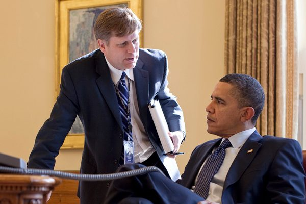 Photo of Putin Asks Trump for Permission to Question Former Obama Ambassador Michael McFaul