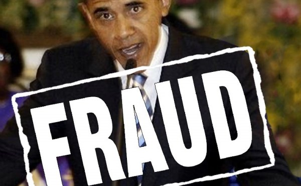 Obama Was Hand-Picked, Was NOT a Natural Born Citizen, Congress Knew It, and Tried to Protect Him