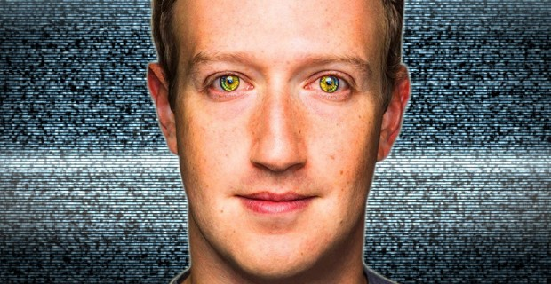 Photo of Confirmed: Mark Zuckerberg Personally Made Decision to Ban Infowars
