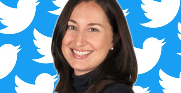 """Photo of Former Obama Official Demands Twitter Ban Alex Jones, Twitter CEO Says """"he hasn't violated our rules"""""""