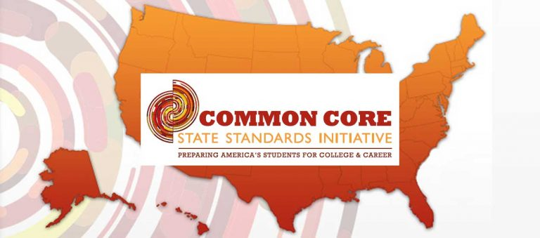 A Monstrous Story for a Monstrous Curriculum: The Ugly Heart of Common Core