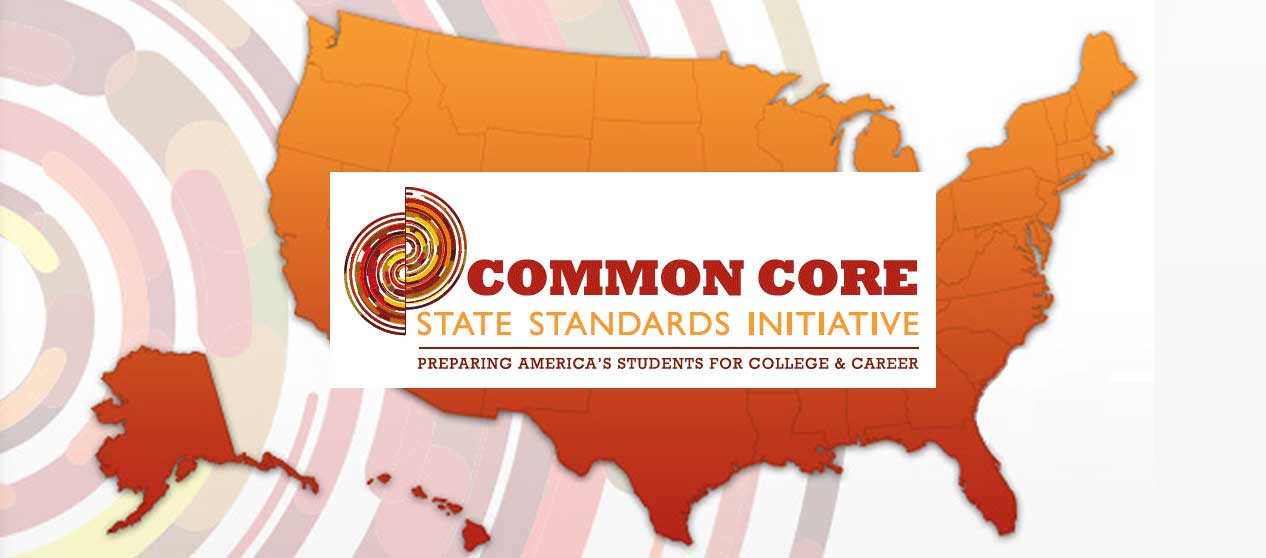 Photo of A Monstrous Story for a Monstrous Curriculum: The Ugly Heart of Common Core