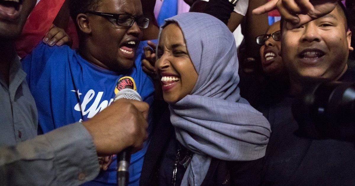 Photo of Media Attempts to Divert Muslim Primary Victories – Victory Speeches in Arabic!