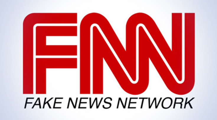 Photo of Bombshell: CNN caught fabricating fake news, fake sources… Watergate legend Carl Bernstein involved