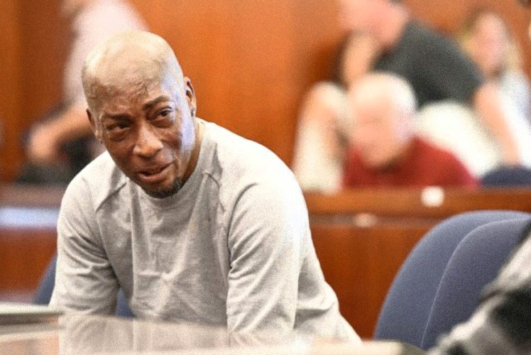 Photo of Monsanto Fined $289 Million by San Francisco Jury for Failing to Warn of Known Cancer Risk