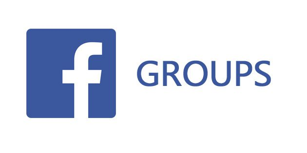 15 Public Facebook Groups for Conservatives
