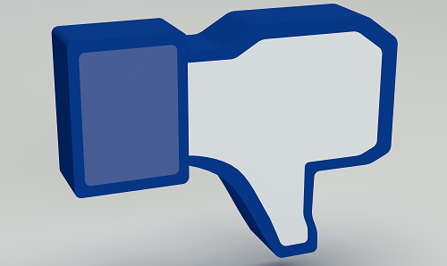 Photo of Is The Censorship Of Conservatives Part Of The Reason Why Facebook Is Losing Massive Amounts Of Traffic?