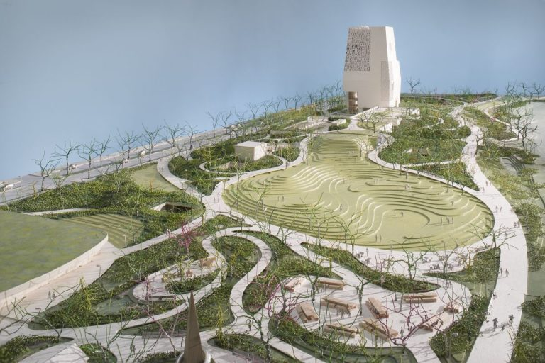 Eating Their Own: Environmentalists File Suit to Stop Construction of Obama Presidential Center