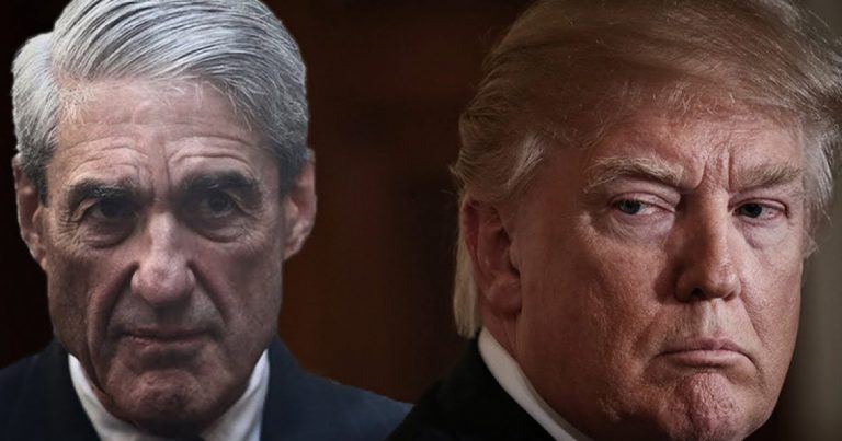 Why Doesn't The President Appoint His Own Special Counsel?