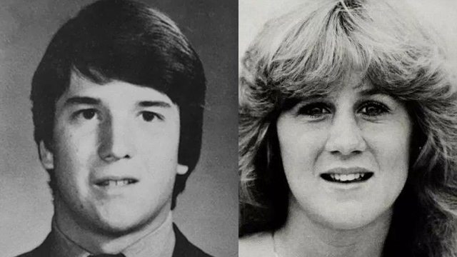 Photo of BOMBSHELL: Christine Blasey Ford's 'Lifelong Friend' Has 'No Recollection' Of Attending Alleged 'Party' With Kavanaugh