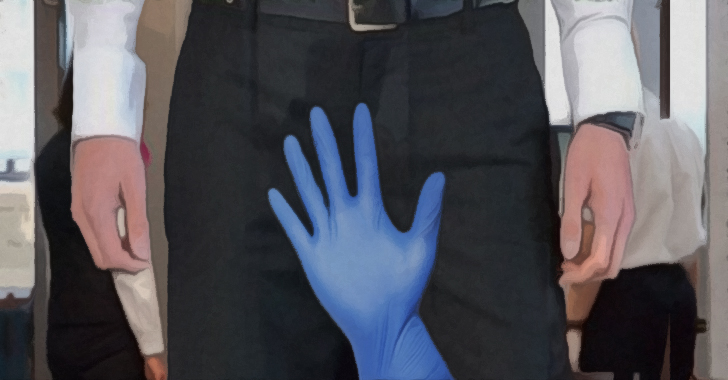 Photo of TSA Bosses Covered Up Internal Sexual Harassment; What Does That Mean For The Public Cases?