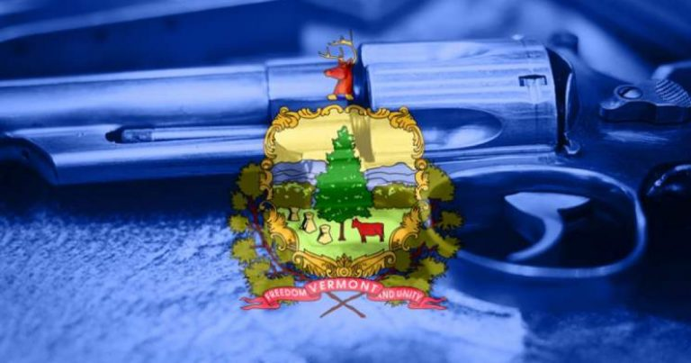 Vermont Gun Owners Fight Back – Seek Nullification Of Unlawful Weapons Regulations