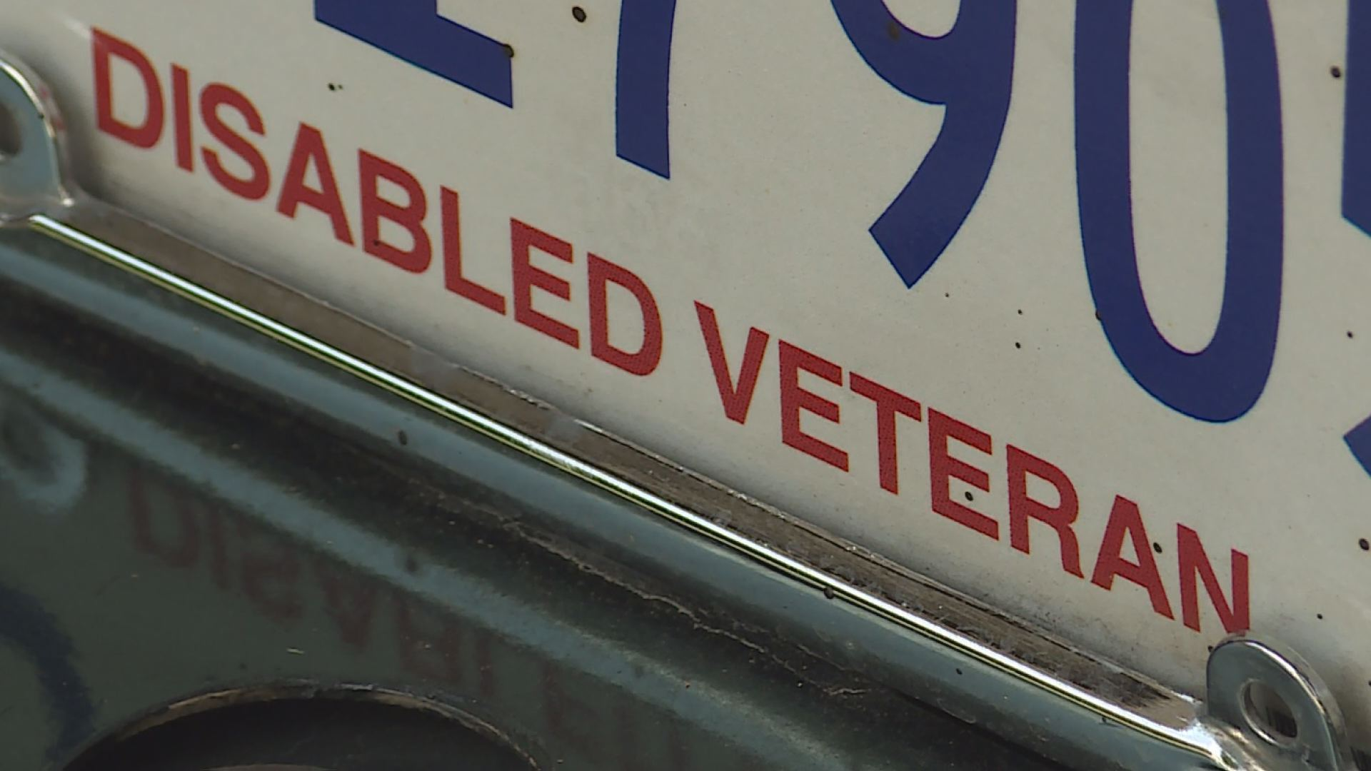 Photo of American Veterans Have Been Ripped Off for 2 Years and the VA is Doing NOTHING to Stop It