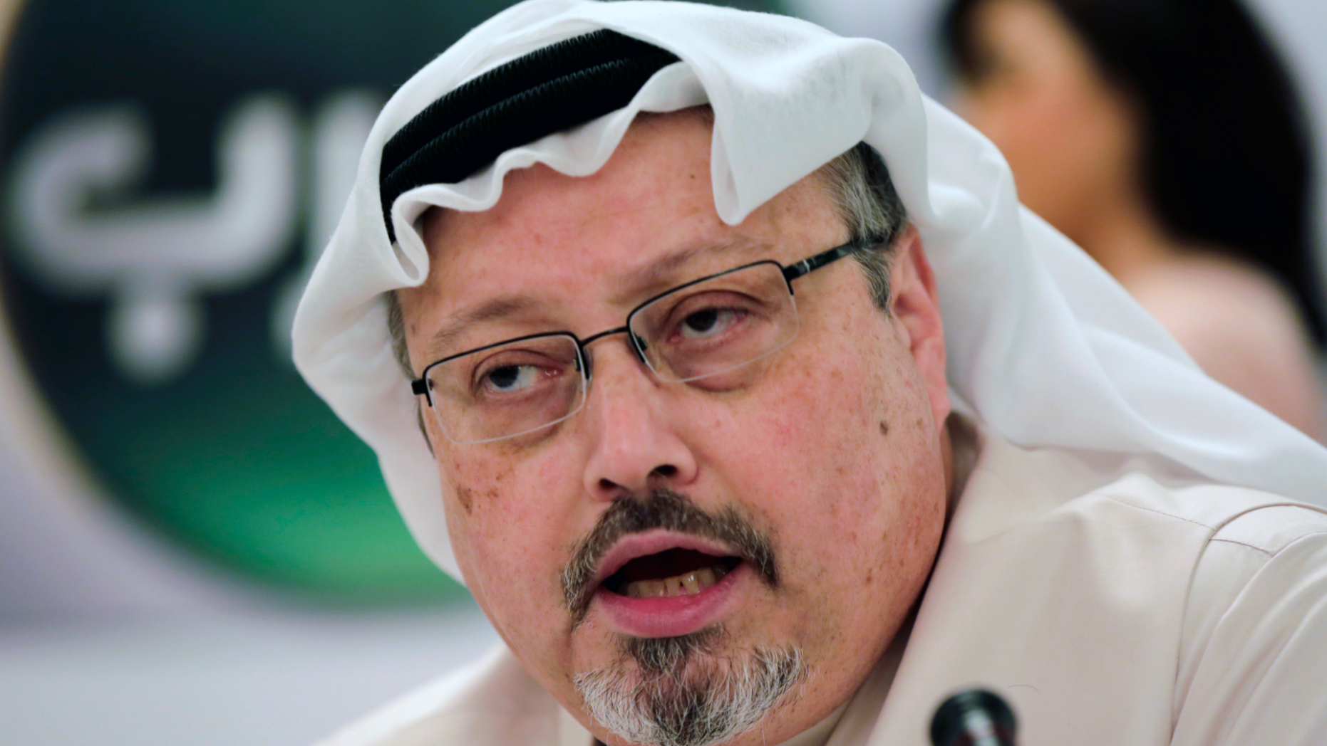 Photo of The Ugly Terror Truth About Jamal Khashoggi