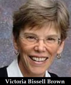 Photo of Feminist professor screams at her 71-year-old husband: 'I hate all men and wish you all dead!'
