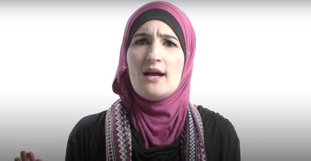 Photo of Women's March's Linda Sarsour Attacks 'White Women' After 'Traitor' Collins Votes For Kavanaugh