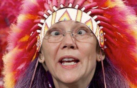 Photo of Must See: The 15 Best Elizabeth Warren Memes