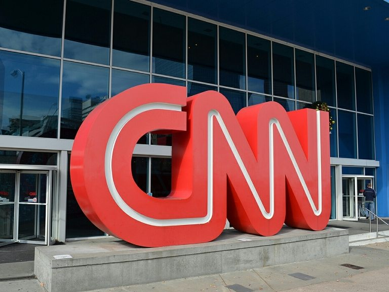 Photo of CNN ADMITS Mexico Has Built Trump's Wall and Is Paying for It