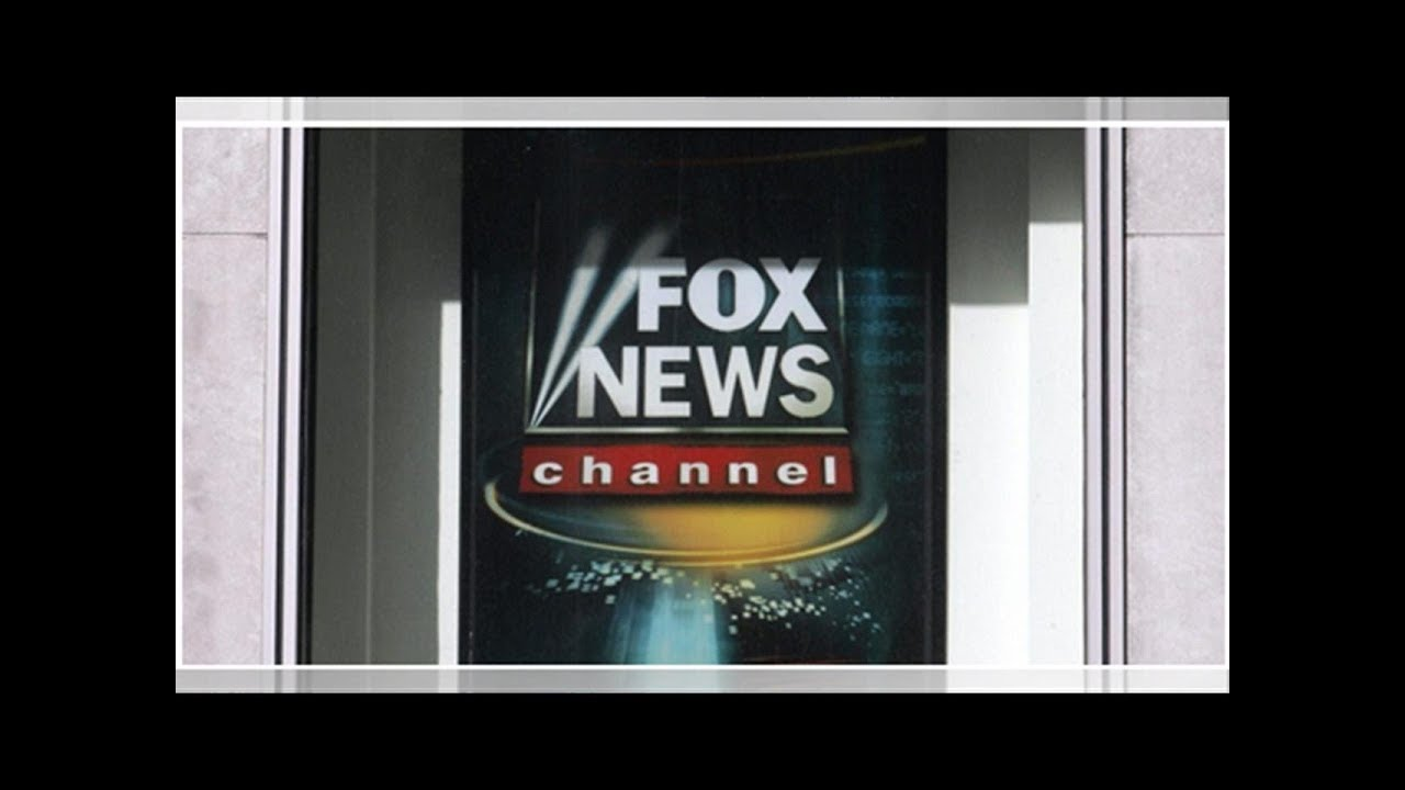 Photo of What!?! Fox News stands with CNN, propagandist Jim Acosta — Fans speak out
