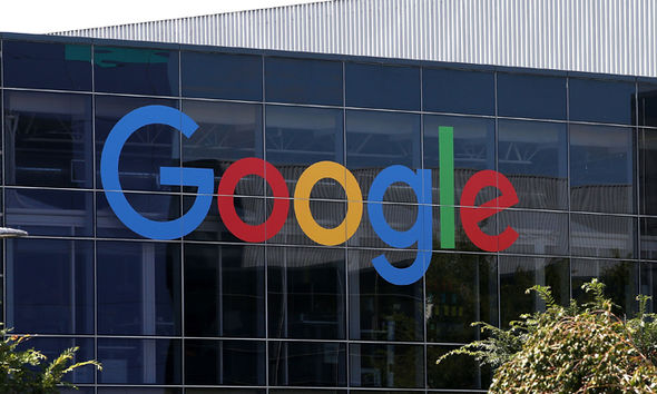 """Photo of Court Documents: Google Believes Free Speech Is """"Disastrous"""" For Society"""