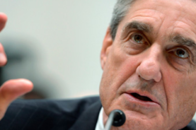 Photo of Navy Vet Claims Robert Mueller's FBI Agent Perjured Himself In This Affidavit While Framing Man On Gun Charges