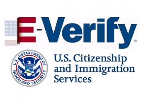 Photo of E-Verify Would Stop Illegal Immigration:  But Congress Refuses To Pass It