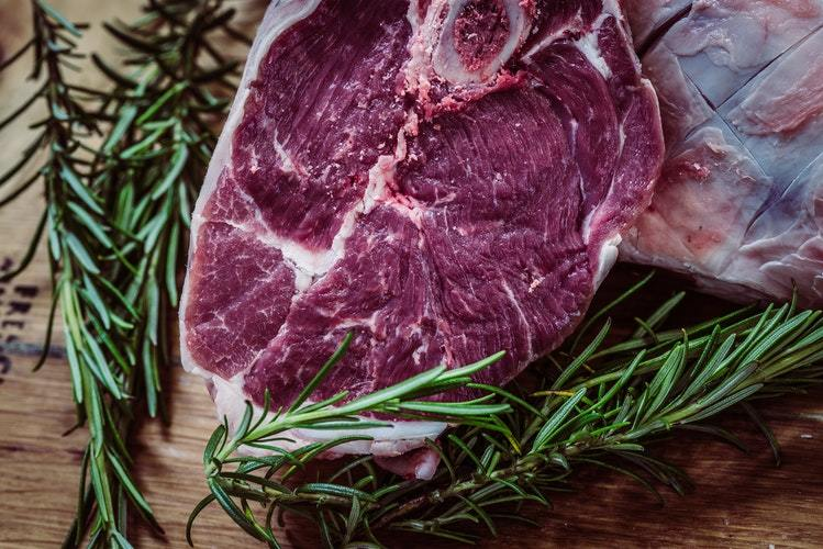 Photo of Brace Yourselves: A 163% Meat Tax Could Be Coming