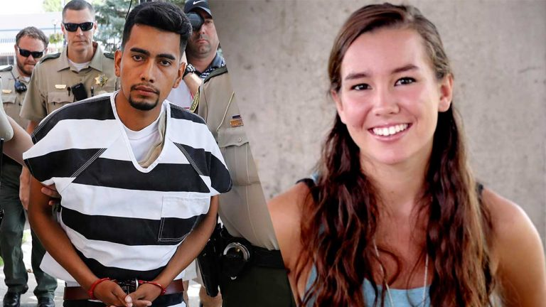Mollie Tibbetts' Memory Is Being Destroyed By Her Own Liberal Family