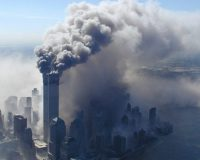 After 17 Years, 9/11 Truth is About to Come Out: Interview With AIA's Richard Gage & Barbara Honegger