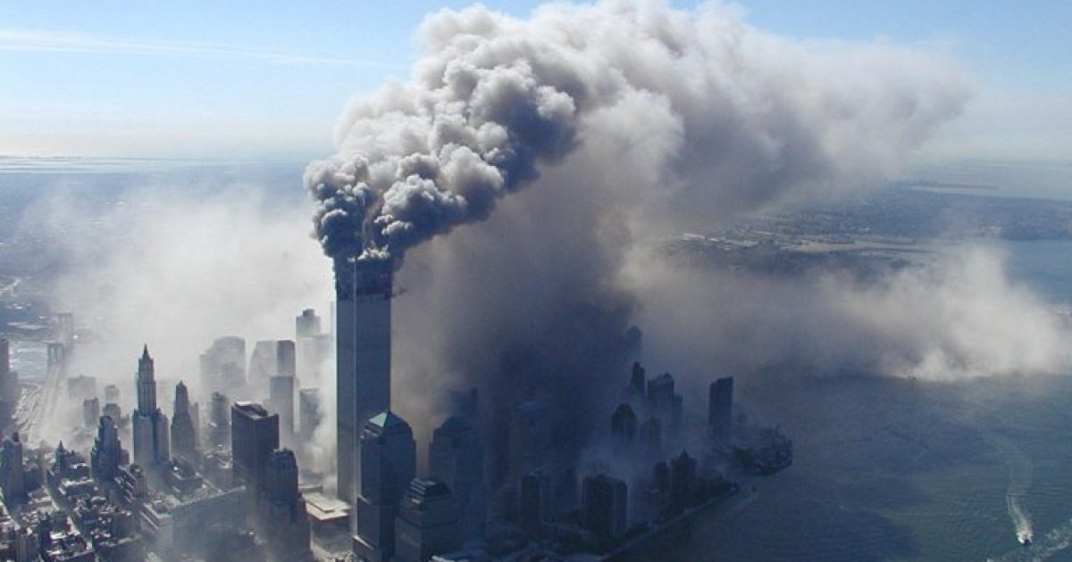 Photo of After 17 Years, 9/11 Truth is About to Come Out: Interview With AIA's Richard Gage & Barbara Honegger