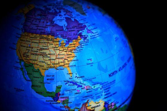 Photo of SOLVED: Strange Seismic Waves Rocked The Globe Nov. 11, Here's What Happened