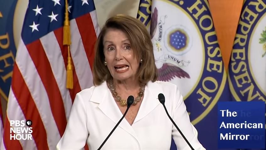 Photo of Democrats reiterate vow to crack down on gun owners in 2019