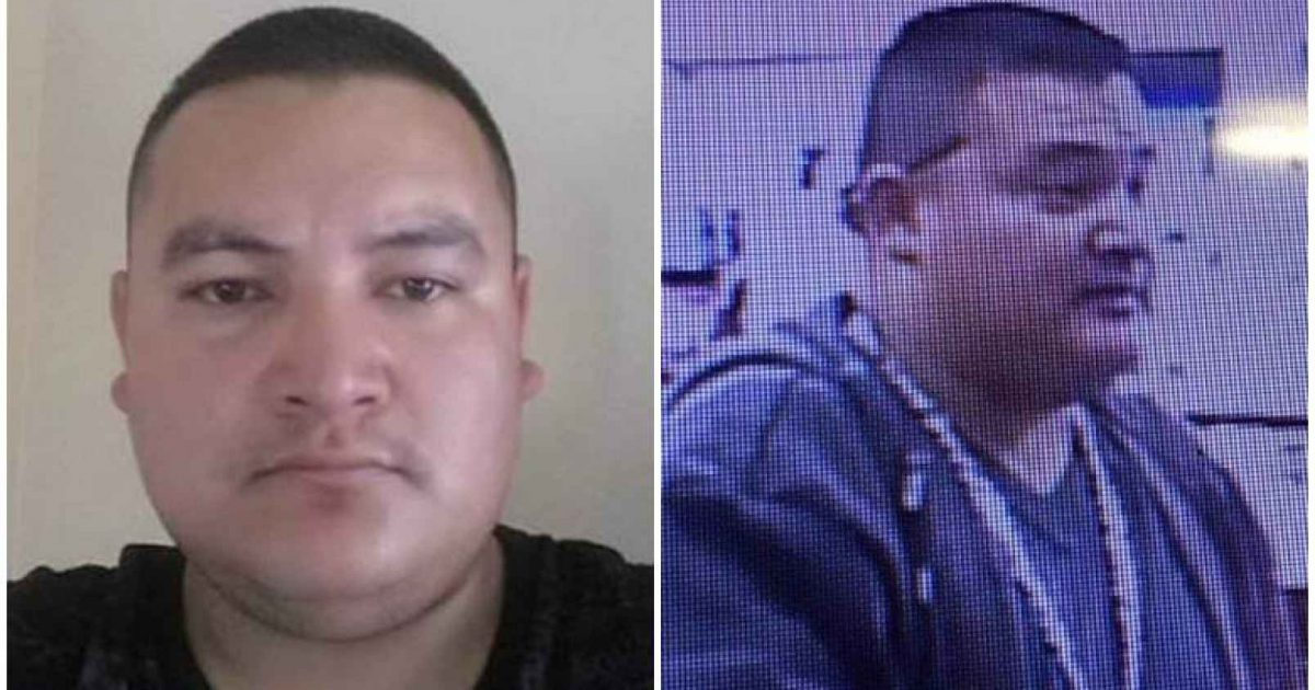 Photo of 2 Illegal Alien Killers In California In 1 Month Protected By Sanctuary State