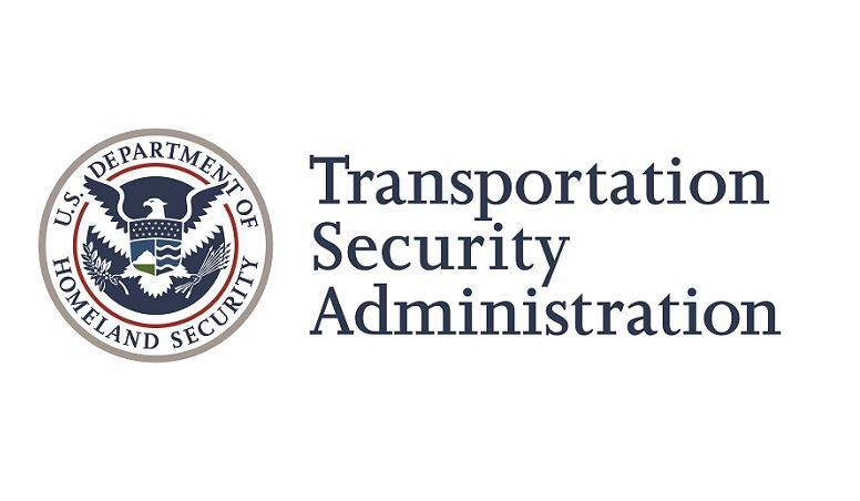 Photo of The Government Shutdown Exposes Another Reason to Abolish the TSA