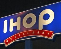 Alabama: Wounded IHOP Employee Shoots & Kills Armed Man Shooting At Co-Workers
