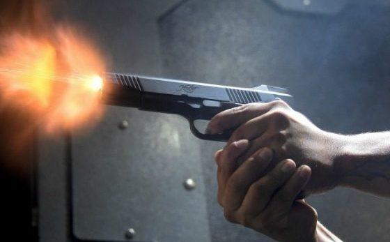 Photo of DOJ STUDY: Gun Control Laws Won't Work Because Criminals Get Their Guns Illegally