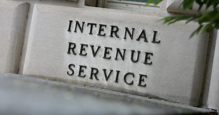 Thanks to IRS Loophole Millions of Illegal Aliens are Getting a Bigger Tax Refund Than You Are