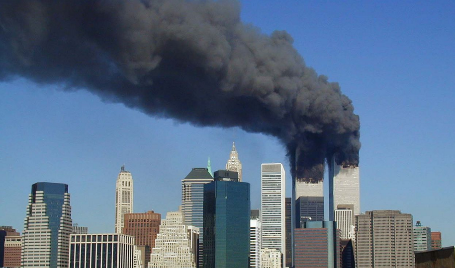 Photo of FBI won't run honest investigation of Hillary Clinton crimes, but is tripping over itself to investigate the theft of files that might expose the truth about 9/11