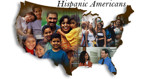 Photo of Whites being displaced by Hispanics in America?
