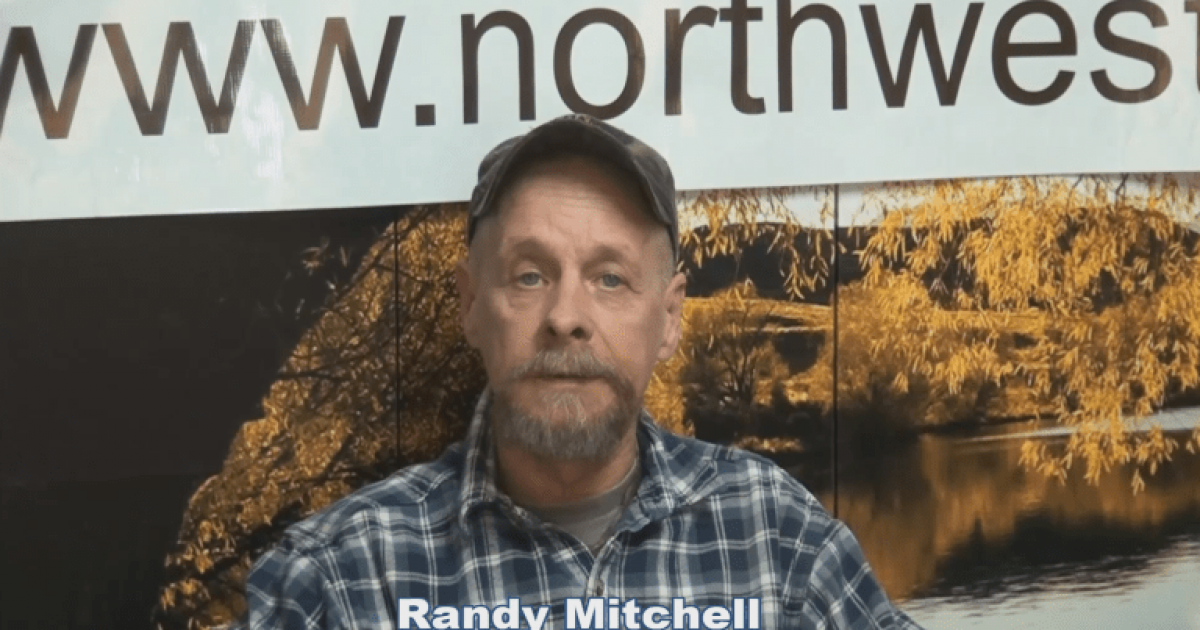 Photo of Montana Couple Has Ranch Taken Without Due Process
