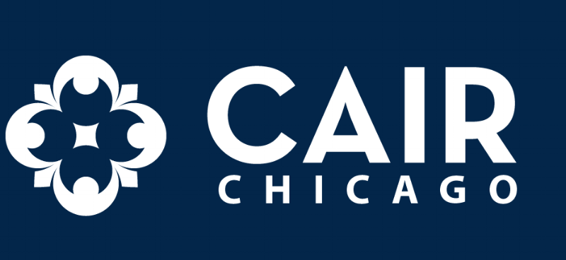 Photo of Chicago Cubs To Work With Designated Terror Group CAIR To Fight Against Anti-Jihadists
